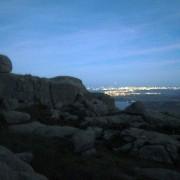La Pedriza Regional Park